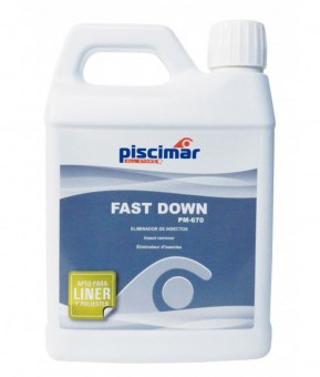 fast-down4