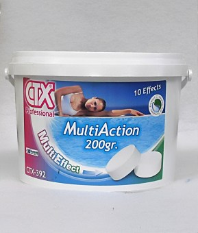 multiaction_200gr_ctx_392