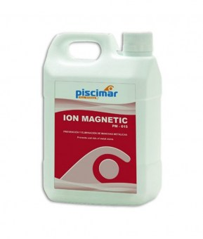 pm-615-ion-magnetic1